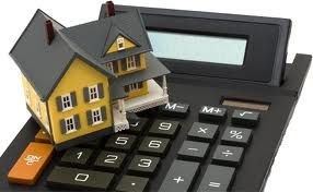 Loan Calculator #mortgagecalculator