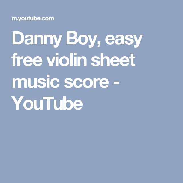 1000 Ideas About Piano Sheet Music On Pinterest: 1000+ Ideas About Violin Sheet Music On Pinterest