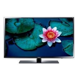 Samsung UA40EH6030R, Samsung LED TV UA40EH6030R, Samsung TV UA40EH6030R INDIA, PURCHASE Samsung UA40EH6030R TV, BUY Samsung UA40EH6030R,