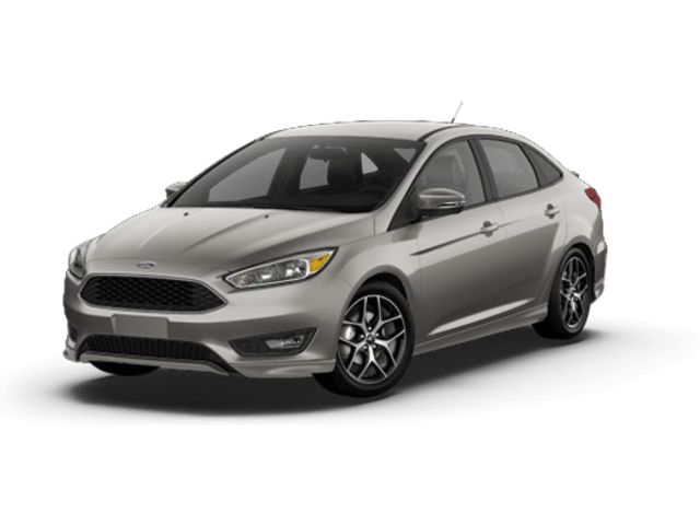 New Ford Inventory   Roy O'Brien Ford in St. Clair Shores #royobrienford