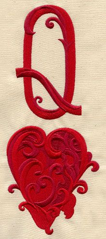 Best 25 queen of hearts tattoo ideas on pinterest for Red queen tattoo