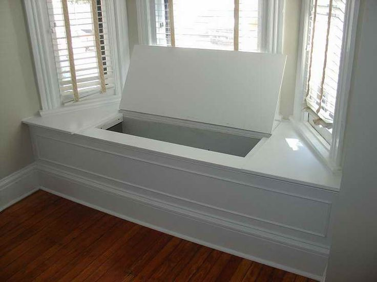 Awesome Bay Window Seat Cushions S