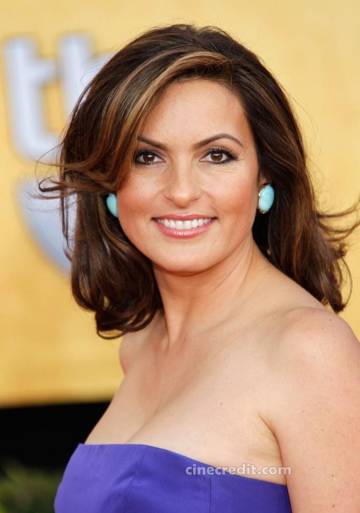Screen Actors Guild Awards 2011 Best Dressed Miss