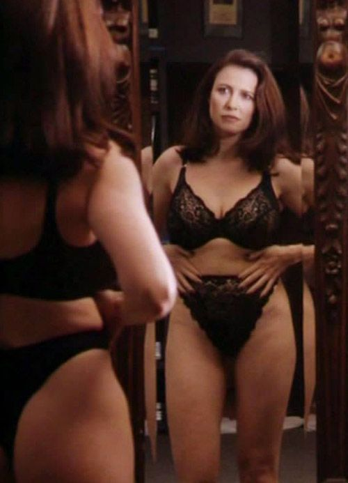 Mimi Rogers Nude Pics 62