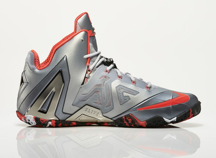 online retailer ce98f cdba9 470 best Lebrons images on Pinterest   Nike lebron, Lebron 11 and Nike free  shoes
