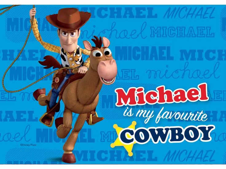 I Just Love It Toy Story Heroes Personalised Placemat Toy Story Heroes Personalised Placemat - Gift Details. Aside from making mealtimes fun this 42 x 29. 5cm placemat will also safeguard your table top from scratches spills and crumbs. Your Gift Persona http://www.MightGet.com/january-2017-11/i-just-love-it-toy-story-heroes-personalised-placemat.asp