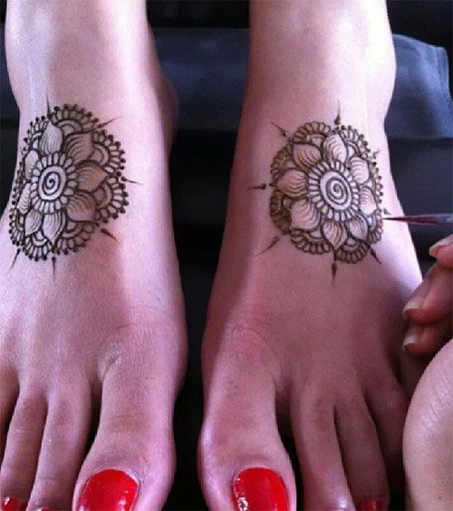 78 best images about Cool Henna Designs on Pinterest ...