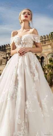 Elegant Princess Ball Gown Wedding Dresses Games | Pinterest | Dress ...