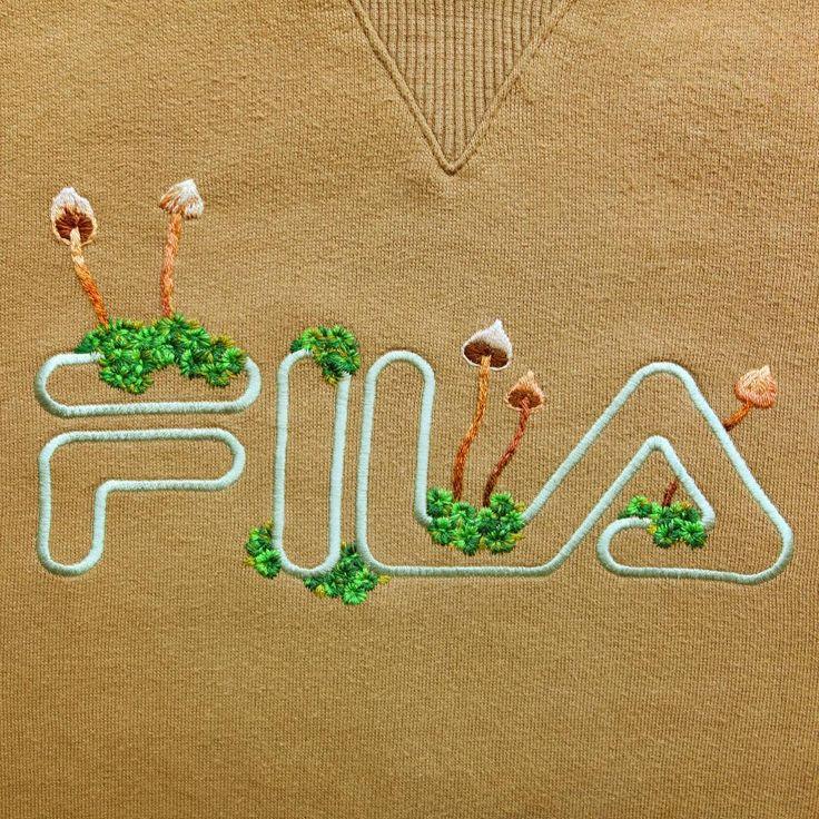 """""""#fila #magicmushroom #shroomservice"""""""