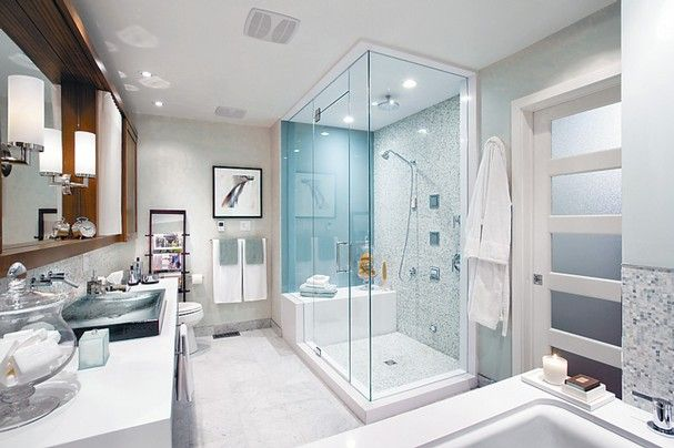101 best images about bedroom design on pinterest for Hgtv candice olson bathroom designs