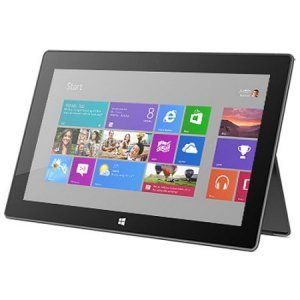 Sell My Microsoft Surface RT 64GB Compare prices for your Microsoft Surface RT 64GB from UK's top mobile buyers! We do all the hard work and guarantee to get the Best Value and Most Cash for your New, Used or Faulty/Damaged Microsoft Surface RT 64GB.