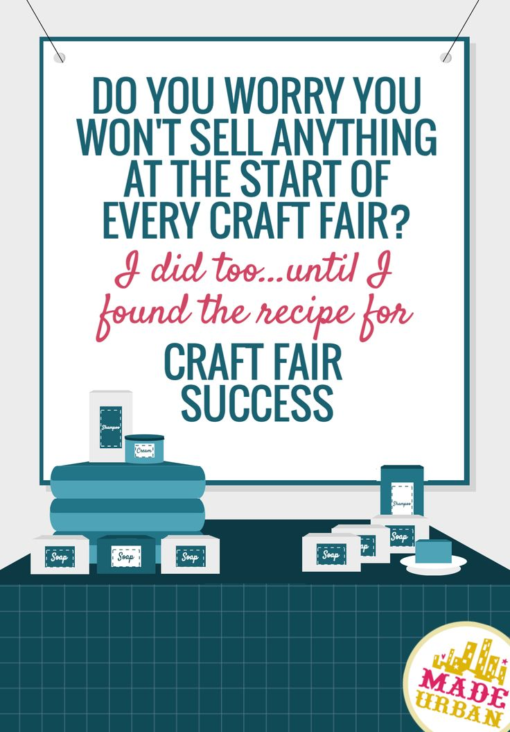 craft fair ideas to make and sell 899 best craft fair selling ideas images on 8018