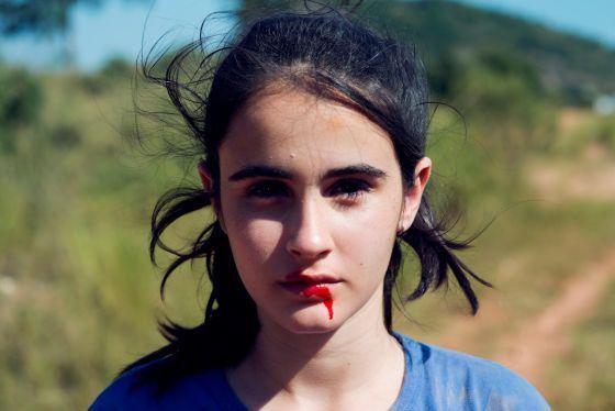 Sobreviver à adolescência (e à Barra da Tijuca) não é para os fracos | Cultura | EL PAÍS Brasil