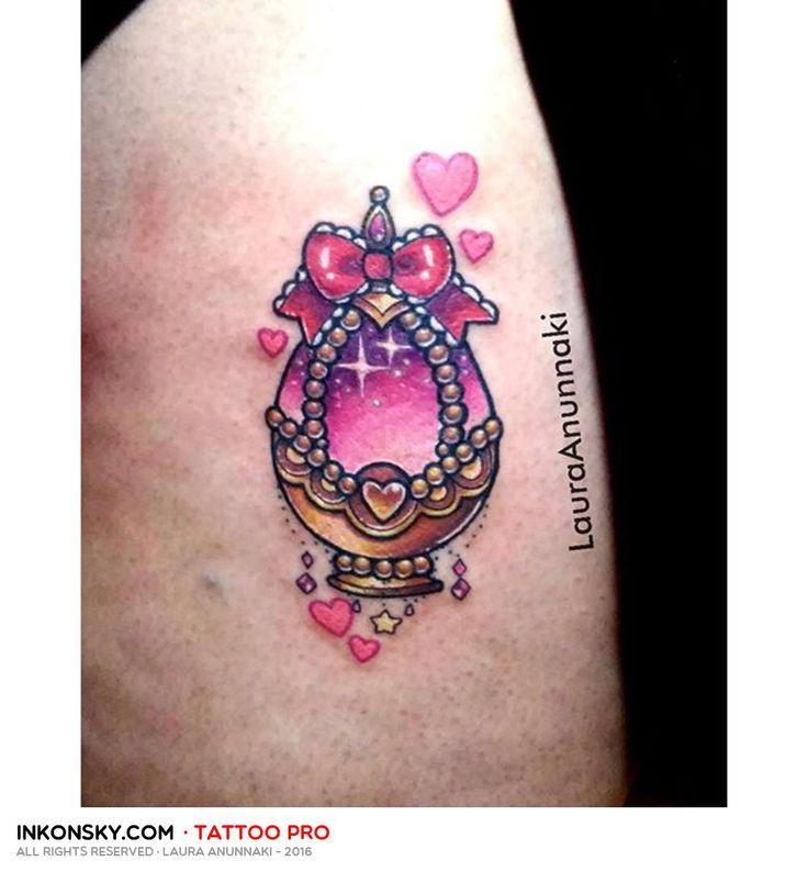 1000 ideas about gem on tattoos sri
