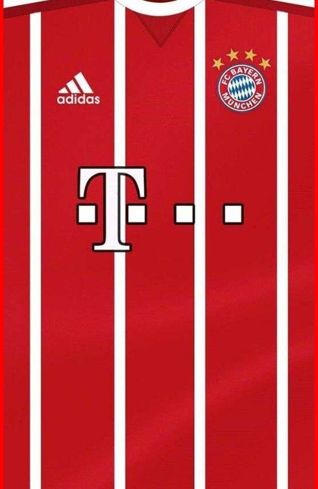 Bayern Munich Wallpaper In 2020 Bayern Munich Bayern Bayern Munich Wallpapers