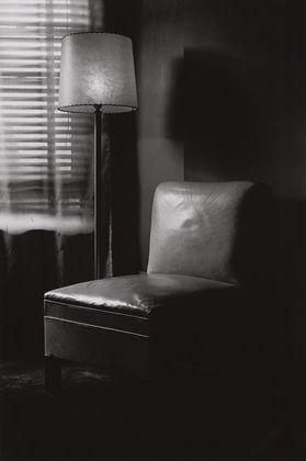 Lee Friedlander. Baltimore, Maryland. 1962