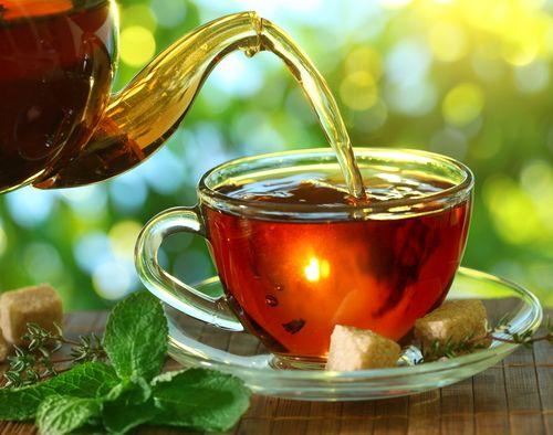 Thé chaud ou thé glacé : quelques astuces pour bien préparer son thé.