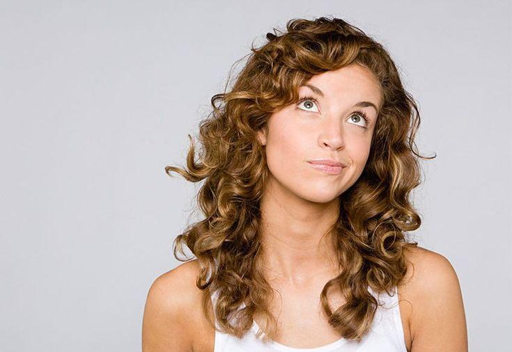 73 respuestas de belleza  Eugenia Debayle les va a dar una probadita de las 73 respuestas de belleza… tus dudas sobre pelo, piel, uñas y maquillaje.