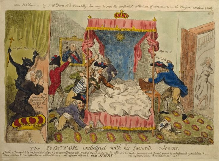 Burn after Reading: Spying Secrets of the Regency Period – Guest Post by Sue Wilkes