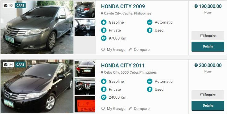 Brand new and slightly used cars for sale philippines. I found it on a buy and sell cars website. I wish I have enough money to buy one of this car.  https://www.tsikot.com/cars-for-sale