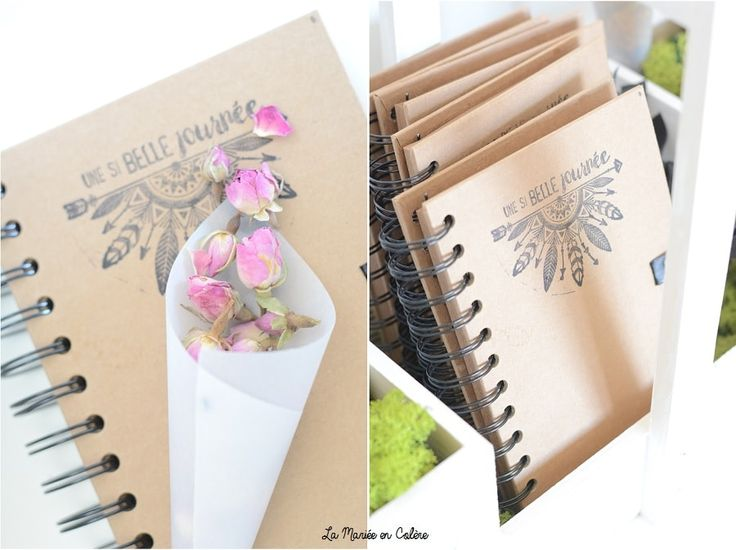 livrets de messe mariage, diy, mariage, wedding