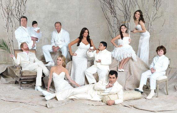 Modern family,modern family drama,modern family drama 2013,modern family tv show,American tv show,modern family may episode,modern family may 2013