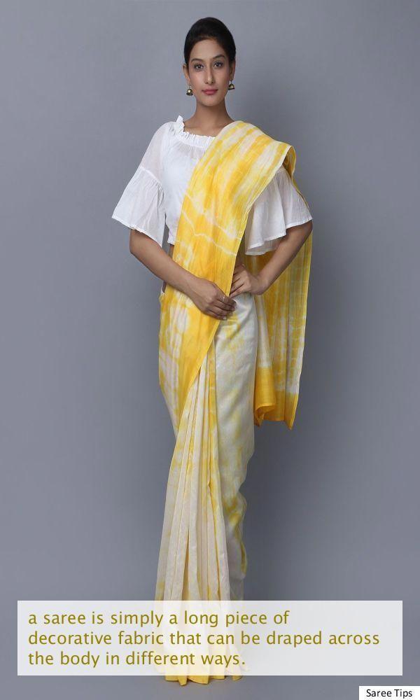 3196458ae58fa5 designer sarees online shopping cash on delivery - Elegant Indian Red  Wedding Sari -  indiansareedesign