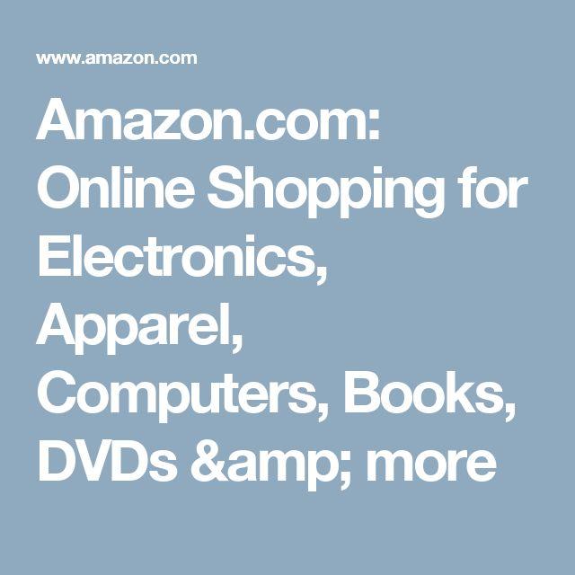 Amazoncom Hair Accessories Apparel Accessories Pet
