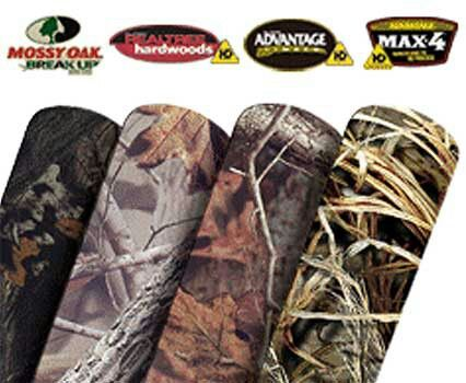 Camo ceiling fan blades | RANDOM THINGS CAMO | Pinterest | Ceilings, The  ou0027jays and Caves