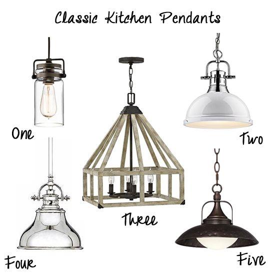 328 Best Kitchen Designs Images On Pinterest