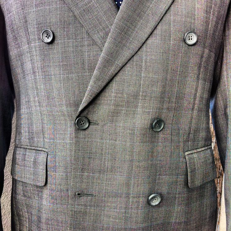 Jak zapinać marynarkę?  Mens Fashion   Menswear   Men's Apparel  Men's Outfit   Sophisticated Style   Moda Masculina   Mens Shirt   jacket/ marine