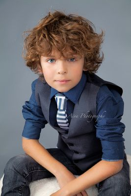 Child model and actor Neal Genys | Children Model Photography, Kids modeling, Model portfolio, Boys poses, Aiva Photography in Atlanta