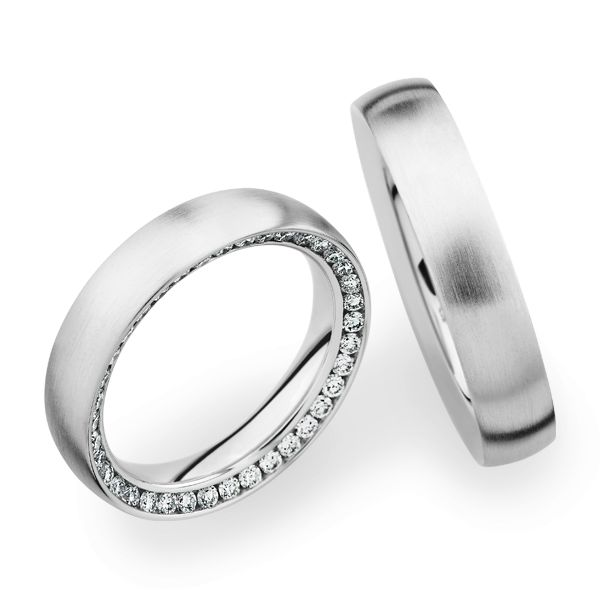 Christian bauer wedding bands price