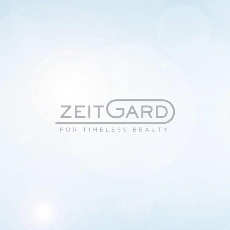 Zeitgard
