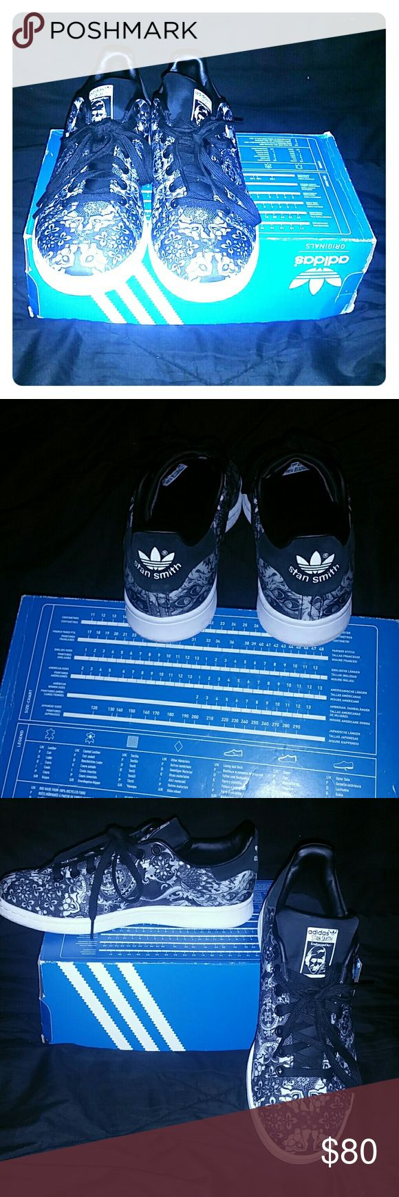 Cooking Time Presetting adidas superstar men blue