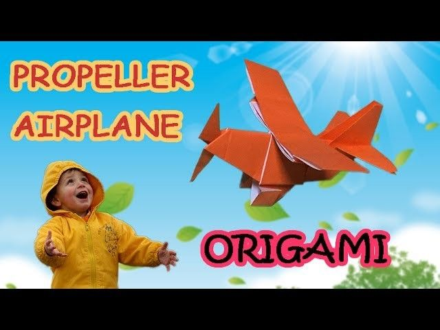 25 unique origami airplane ideas on pinterest origami