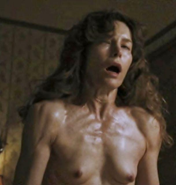 nude women funny pics