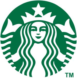 Our pricing decisions are based on ... Starbucks Raising Prices