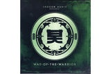 Way Of The Warrior EP Vol.2 by Shogun Audio Present