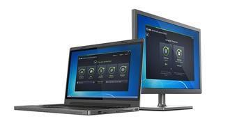 Best business antivirus 2017 #antivirus, #anti-virus, #protection, #security, #malware, #virus, #cyber, #laptop, #enterprise, #business, http://hong-kong.remmont.com/best-business-antivirus-2017-antivirus-anti-virus-protection-security-malware-virus-cyber-laptop-enterprise-business/  # Best antivirus for business 2017: 10 of the best business antivirus software available in the UK We have partnered with AV-Test.org to bring you the best antivirus for business. Here are the 10 best business…