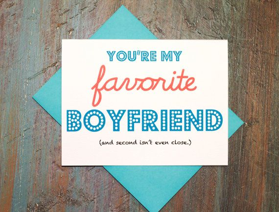 17 Best images about Holiday ideas – Valentines Day Cards for Men