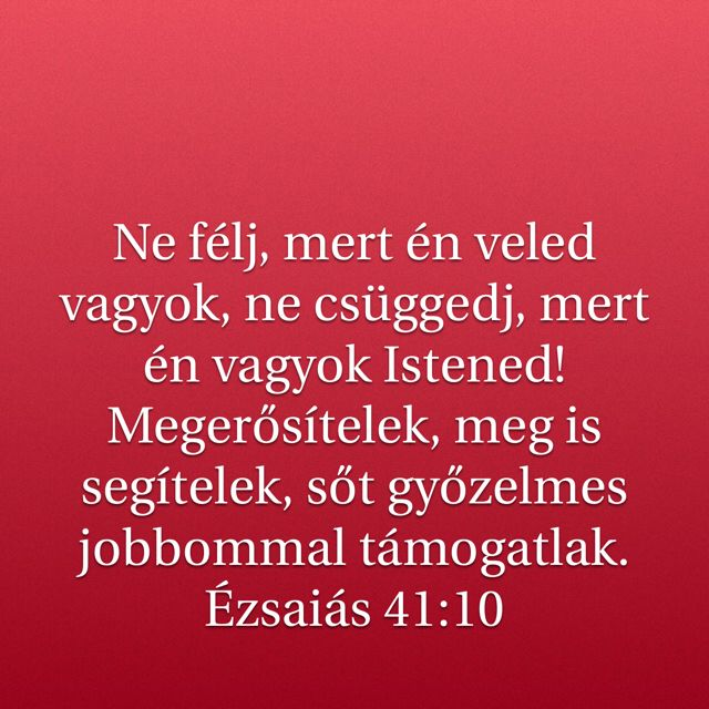 http://bible.com/920/isa.41.10.rúf