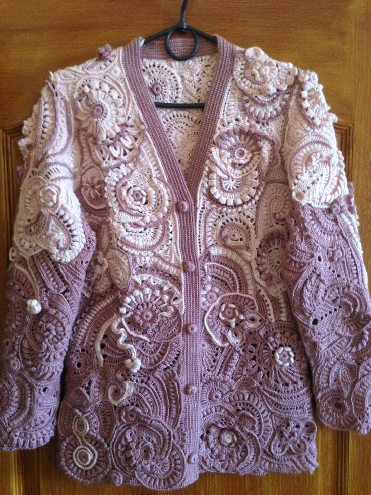 freeform cream coffee cardigan for my daughter
