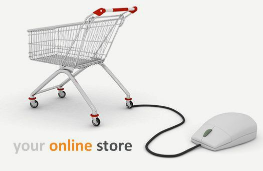 An #onlinemarketing strategy is what supports this #onlineshopping cart software...http://goo.gl/huy0j1