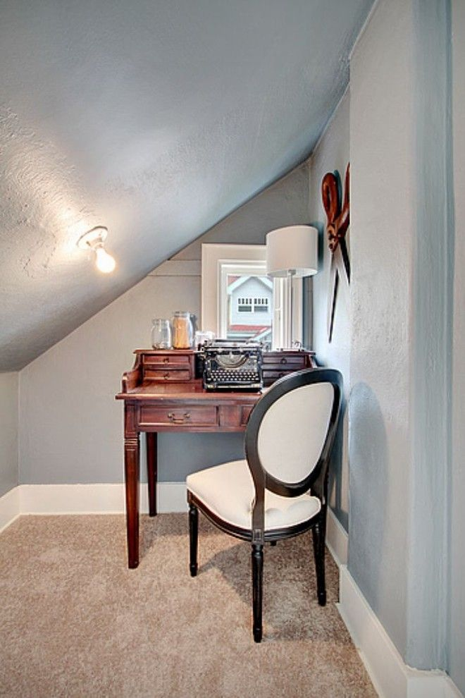 3310 best home office decor ideas images on pinterest for Cool small office designs