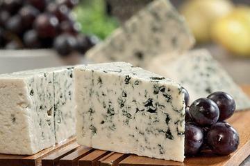 Nasıl Yapılır | Rokfor Peyniri