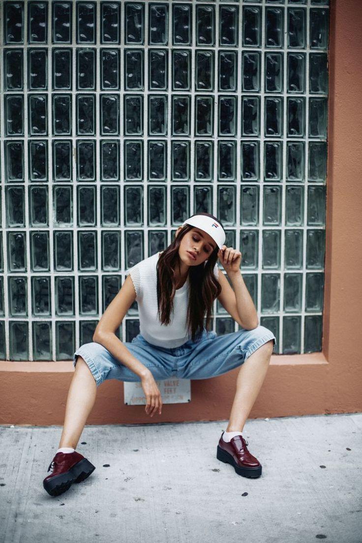 Jessica Kobeissi | retrato | retratos femininos | fotografia de moda | ensaio…