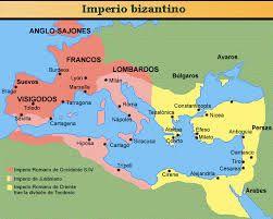 (52) 502 – Estalla una guerra entre el Imperio bizantino y Persia.