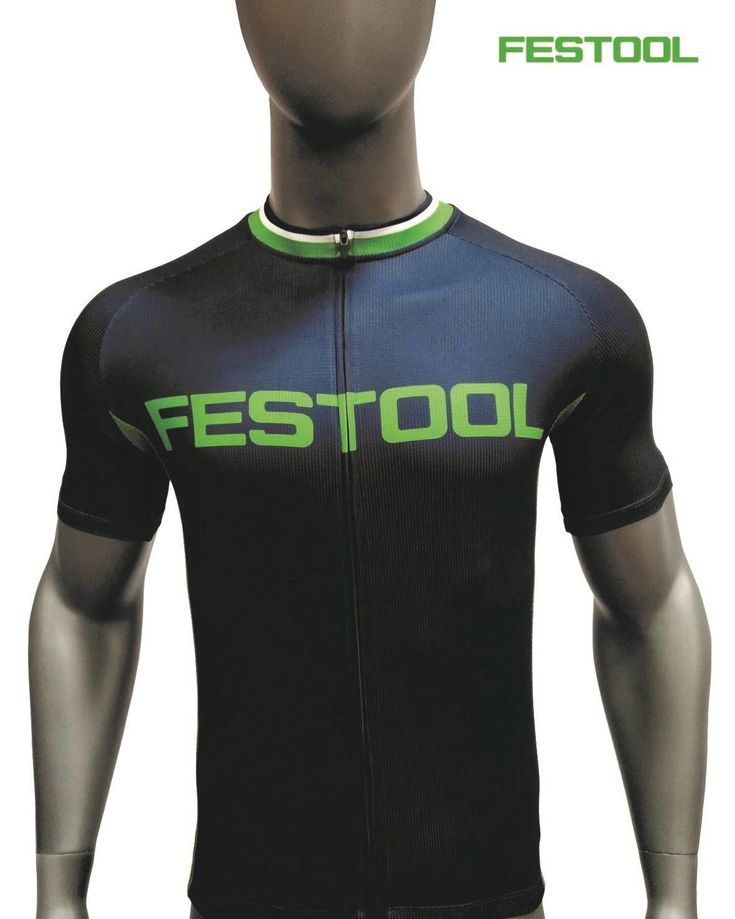 Festool Cycle Top - Raising money for British Lung Foundation! | eBay