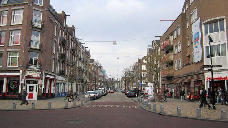 418 beste afbeeldingen over amsterdam oost op pinterest for Beste shoarma amsterdam oost